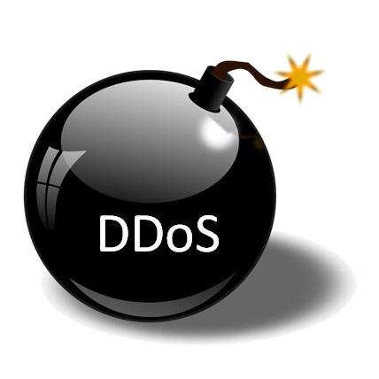 ataque_ddos